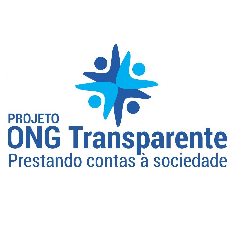 ONG Transparente do MP/SE