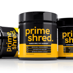 PrimeShred UK Inclusioninstitutes