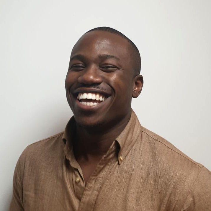 Philip Kasumu