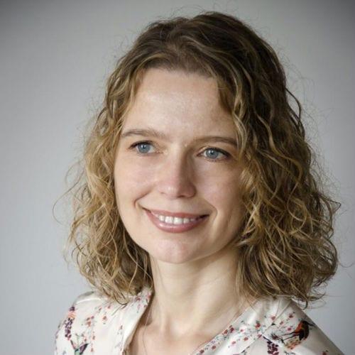 Lara Martini