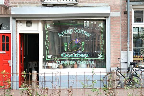 turkish hair salon amsterdam ile ilgili görsel sonucu