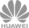 Open positions huawei