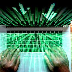 hardware,redes-y-telefonia,salas-de-juntas,software