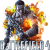 Group logo of Battlefield 4