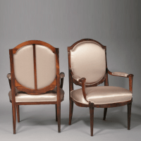 Art Deco Furniture and Decorative Arts Shine in a ...