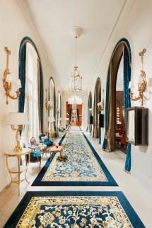 Legendary Ritz Paris Reopens Incollect