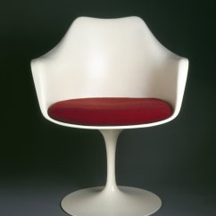 Vernon Panton Chair Aeron Review 2017 Top 12 Museums For Modern Design In The U S Incollect