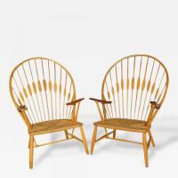 11 Scandinavian Mid-Century Modern Furniture Design ...