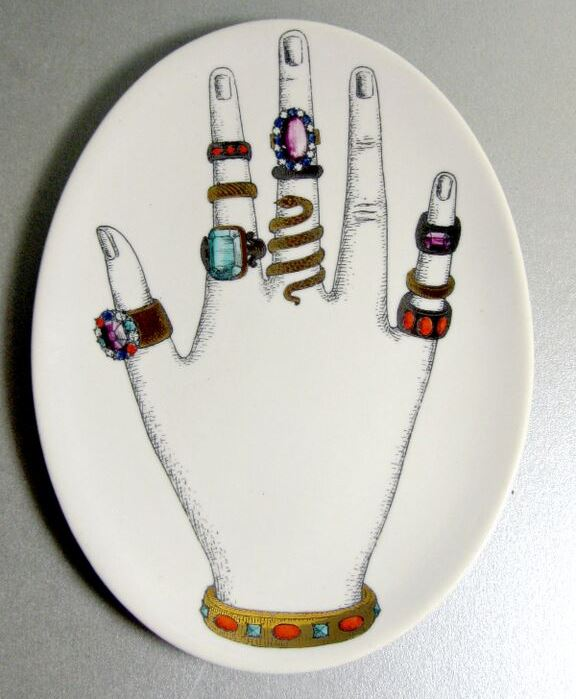 This Weeks Major Events The NY Art Antique Amp Jewelry