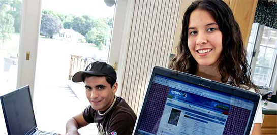 catherine dave cook Top Young Entrepreneurs Making Money Online