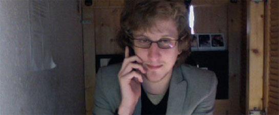 jon wheatley Top Young Entrepreneurs Making Money Online