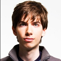 david karp crop Young Rich List – 30 Under 30 Internet Millionaires