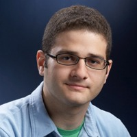 dustin moskovitz Young Rich List – 30 Under 30 Internet Millionaires