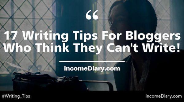 incomediary.com