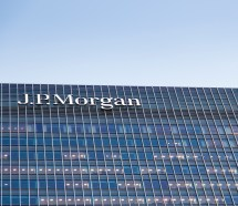 Jpm Chase Share Quote Dividend - Year of Clean Water
