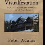 visualfestation by peter adams