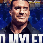 From Broke To $400 MillioN! - Ed Mylett (One Of The Greatest Speeches Ever!) SUMMARY