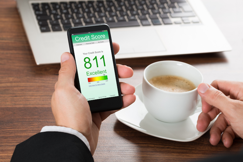 8 Ways To Get Your Official FICO Score for Free [32 Sources]