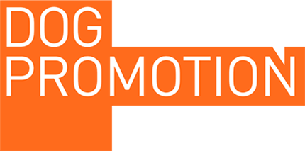 Dog Promotion – Promotionsagentur