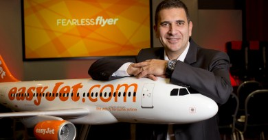 EasyJet Featured Image