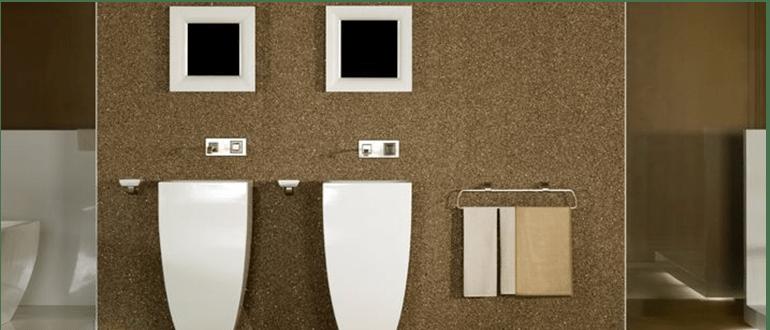 in concept salle de bain salle de bains et carrelages a toulouse amenagement meuble spa bain hammam baignoire robinetterie salle d eau vasque et toilettes a toulouse