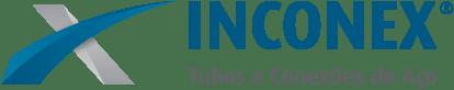 Inconex - Tubos e Conexões de Aço