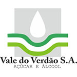Vale do Verdão - Açúcar e Álcool