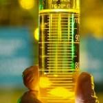 Tubos e Conexões de Aço para o segmento Biodiesel