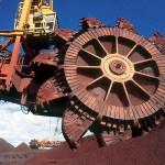 Tubos e Conexões de Aço para o segmento Mineração