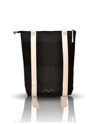 zipper daypack 201 LMT Edition - InconnuLAB