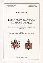 150 - 09 dallo Stato Pontificio