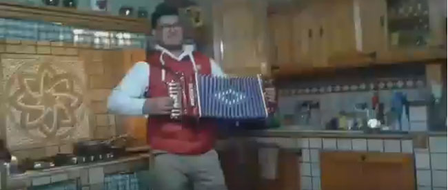 passione-canto-fb