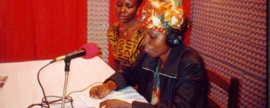 radio maria 2.tif