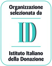 ONP selezionata da IID