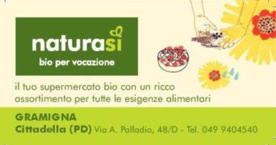 Gramigna-NaturaSi-page-001
