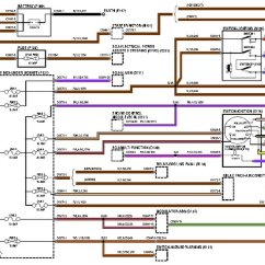 Mgf Wiring Diagram Labeled Of Octopus Mg Image Mgb Zr Ignition Jodebal Com On