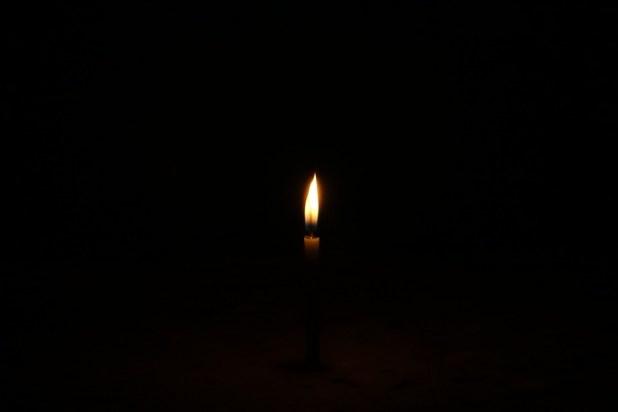 DOLIU NAȚIONAL Moartea Conștiinței Românești