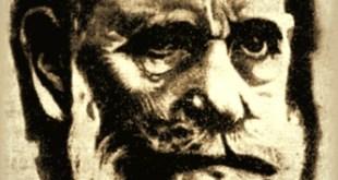 Gheorghe Cantacuzino Grănicerul