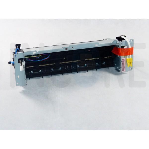 Rm1 6406 Kit De Fusion Imprimante Hp Laserjet P2035 Et P2055