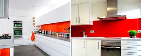 Incorisa Fabricantes de muebles de cocina y bao en Madrid