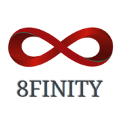 8finity - Preparation and Filing of Annual Tax Return