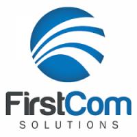 Firstcom Solutions
