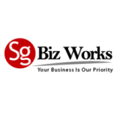 Sg Biz Works - Annual Bookkeeping and Accounting Service