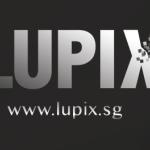 LuPiX