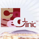 CoSeClinic