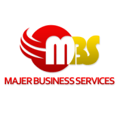 Majer Business Services - Singapore Nominee Resident Director