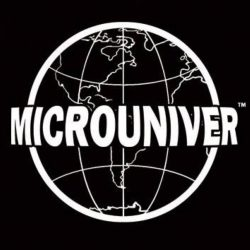 Microuniver Business Solutions