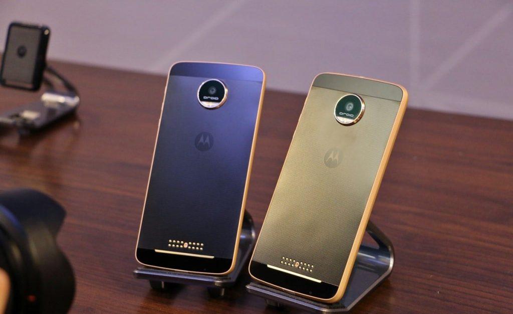 Motorola Moto Z Force Price In Pakistan Olx American Mobiles Price In Pakistan Best New Phones Coming In 2019 2020 Smartphones