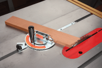 INCRA TOOLS :: Miter Gauges :: Miter V27