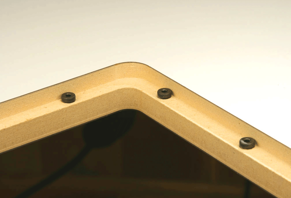 How To Install Router Plate Insert